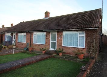 Thumbnail 2 bed bungalow to rent in Millstream Gardens, Polegate