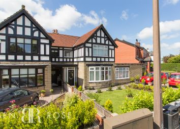 3 bed semi-detached house for sale in Claremont Avenue, Chorley PR7