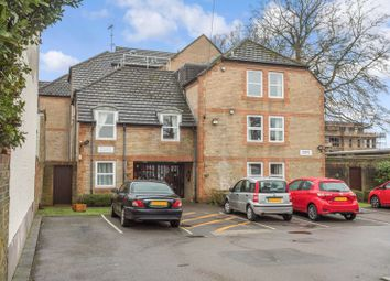 Thumbnail Flat for sale in Homesarum House, Salisbury