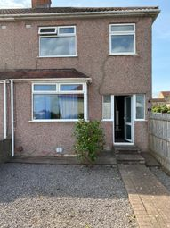 4 bed terraced house to rent in Wallscourt Road, Filton, Bristol BS34