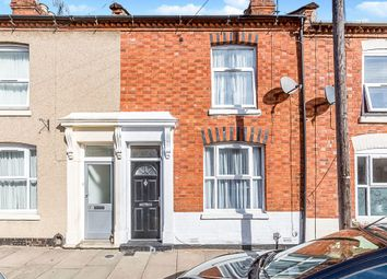 Thumbnail 3 bedroom semi-detached house for sale in Alcombe Road, Northampton