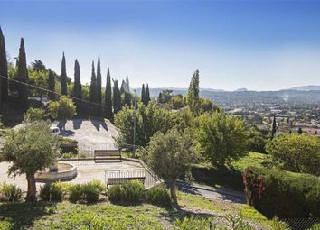 Thumbnail 4 bed apartment for sale in Fayence, France