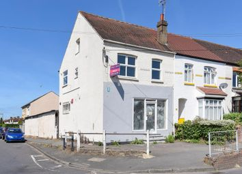 Thumbnail Retail premises for sale in Brewery Lane, West Byfleet