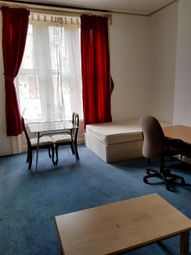 Thumbnail 1 bedroom flat to rent in Trinity Street, Huddersfield