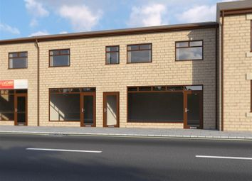 Thumbnail Property to rent in Darwen Road, Bromley Cross, Bolton