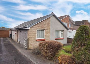 Thumbnail 3 bed detached bungalow for sale in 9 Torridon Place, Kinross, Kinross-Shire