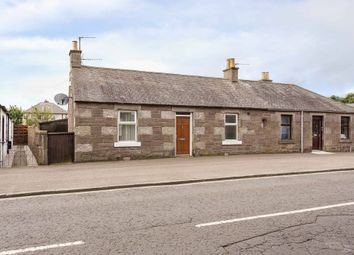 Thumbnail 1 bedroom cottage for sale in Barry Road, Carnoustie, Angus