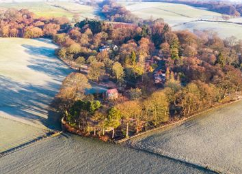 Thumbnail Land for sale in Upper Woodburn, Milton Of Campsie, Glasgow, East Dunbartonshire