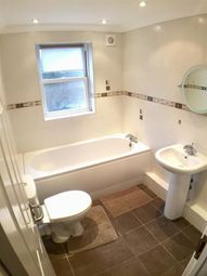 Thumbnail 5 bed shared accommodation to rent in Milton Place, Gravesend DA122BT