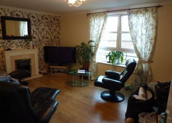 Thumbnail 2 bedroom flat to rent in Blandfield, Edinburgh