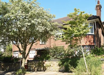 Thumbnail 2 bed flat for sale in Bramshill Gardens, Tufnell Park, London