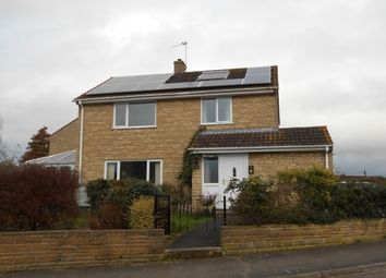 Thumbnail 3 bedroom property to rent in Foldhill Close, Martock