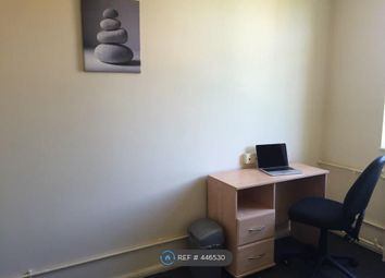 Thumbnail Room to rent in Montgomery House, Manchester