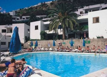 Thumbnail 1 bed apartment for sale in Puerto Rico, Mogan, Spain