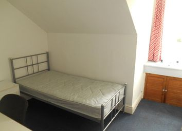 Thumbnail 1 bed property to rent in Whitwell Road, Southsea