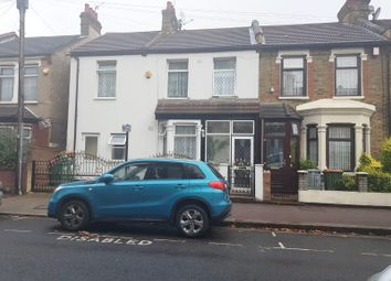 5 bed semi-detached house for sale in Ashford Road, London E6