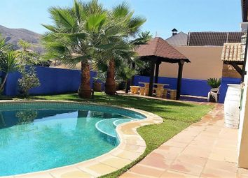Thumbnail 3 bed villa for sale in Pinos Genil, Granada, Andalusia, Spain