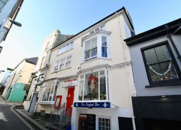 Thumbnail 4 bed property for sale in Quay Street, Falmouth