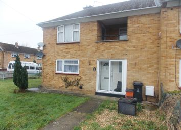 Thumbnail 2 bedroom flat to rent in Tavistock Road, Swindon
