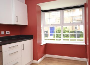 Thumbnail 4 bed semi-detached house to rent in Locking Drive Kingsway, Quedgeley, Gloucester