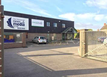 Thumbnail Office to let in Wells, Somerset