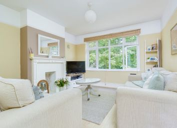 2 bed flat for sale in Martin Way, Morden SM4