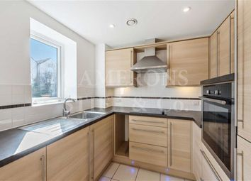 Thumbnail 1 bedroom property for sale in Springhill House, London