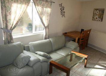 Thumbnail Room to rent in Brynmill Terrace, Swansea