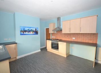 3 bed terraced house for sale in The Green, Hasland, Chesterfield S41