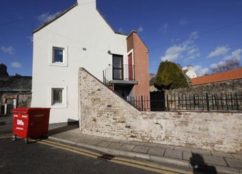 Thumbnail 1 bed flat to rent in Ross's Close, Haddington