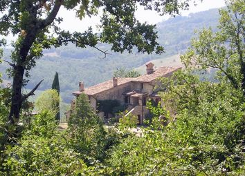 Thumbnail 7 bed farmhouse for sale in Via Speciosa 3, 06122 Perugia Pg, Italy