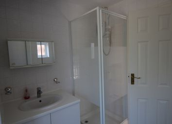 Thumbnail 3 bed semi-detached house to rent in Cissbury Ring South, Woodside Park