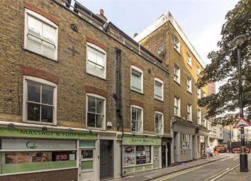 Whitcomb Street, London WC2H. 2 bed property