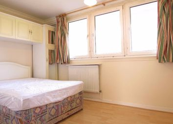 Thumbnail 3 bed terraced house to rent in Highcross Way, London