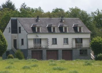 Thumbnail 4 bed country house for sale in Saint-Augustin, Limousin, 19390, France