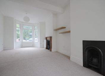 Thumbnail 3 bed terraced house to rent in Paget Street, Grangetown, Cardiff