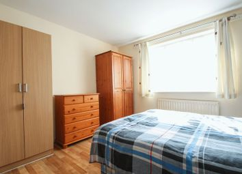 Thumbnail Room to rent in Crescent Road, London