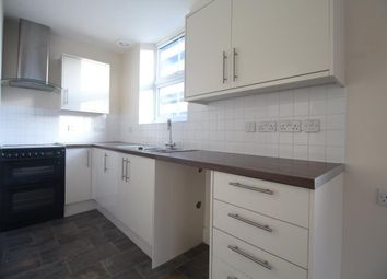 Thumbnail 1 bed flat to rent in Union Terrace, Aldershot