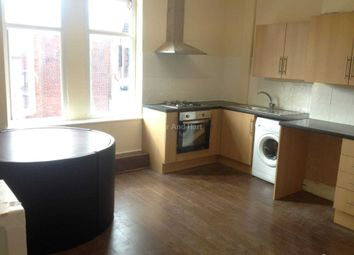 Thumbnail 4 bed shared accommodation to rent in 4 Ensuite Double Rooms, Old Swan, Liverpool