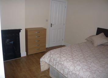 Thumbnail Room to rent in Manor Road, Chelmsford