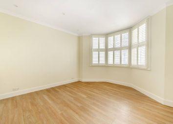 Thumbnail Flat for sale in Elvaston Place, South Kensington, London