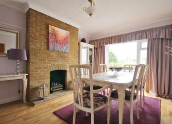 Thumbnail 3 bed detached house for sale in Christian Fields, Streatham