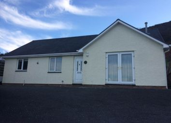 Thumbnail 3 bed shared accommodation to rent in (3Bed) Dawns Y Don, Felin Y Mor, Aberystwyth