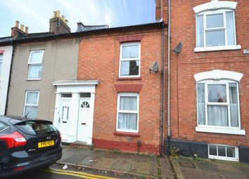 Thumbnail 2 bedroom property to rent in Upper Thrift Street, Abington, Northampton