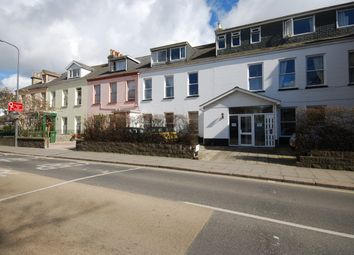 Thumbnail Block of flats for sale in Gresham Lodge, St Helier