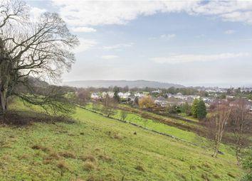 Cottingley Drive, Bingley, West Yorkshire BD16