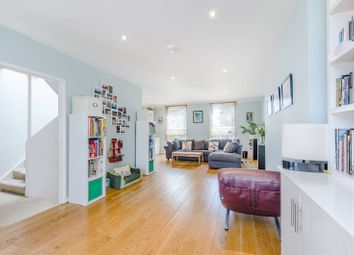Thumbnail 3 bed terraced house for sale in Briary Close, Swiss Cottage