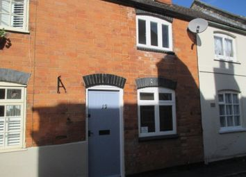 Thumbnail 2 bed cottage to rent in Bull Lane, Winchcombe, Cheltenham