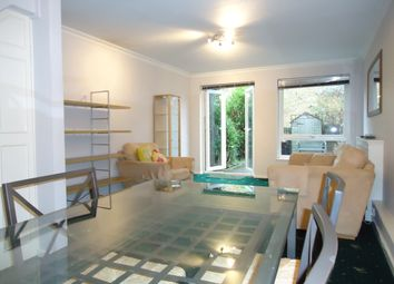 Thumbnail 2 bed terraced house to rent in Wynter Street - Nr Clapham Junction, Battersea