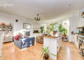 Goldsmid Road, Hove, East Sussex BN3. 2 bed maisonette for sale